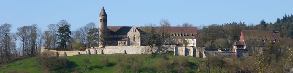 Schwäbischer Albverein | Ortsgruppe Lorch